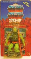 Masters of the Universe - Whiplash (Canada card)