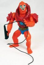 Masters of the Universe (loose) - Beast Man