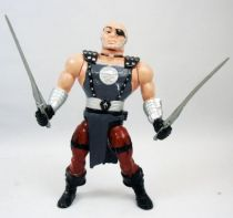 masters_of_the_universe_loose___blade