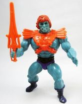 masters_of_the_universe_loose___faker__fakor