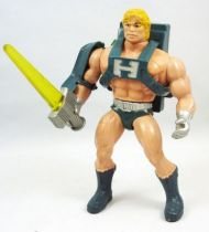 masters_of_the_universe_loose___laser_power_he_man__musclor_glaive_supreme