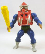 Masters of the Universe (loose) - Mekaneck