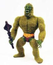 masters_of_the_universe_loose___moss_man__moussor