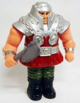 Masters of the Universe (loose) - Ram-Man
