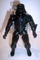 shock_trooper_army_builder_18