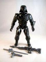 shock_trooper_army_builder_05
