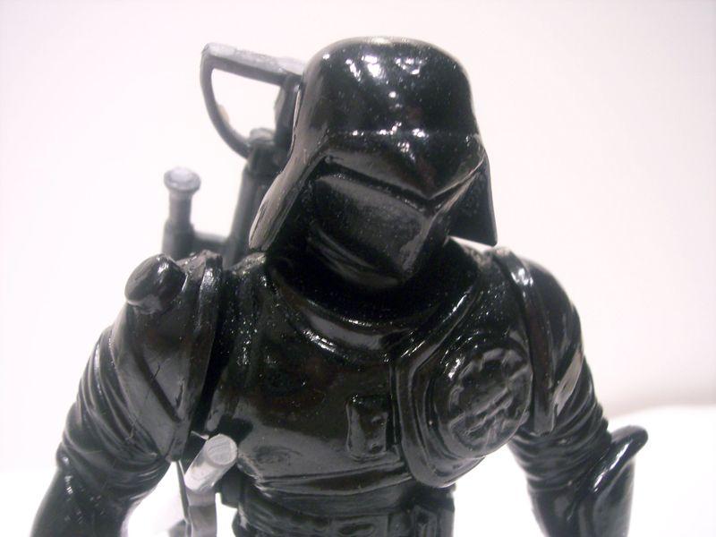 shock_trooper_army_builder_15