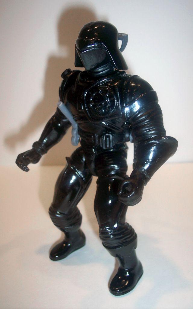 shock_trooper_army_builder_20