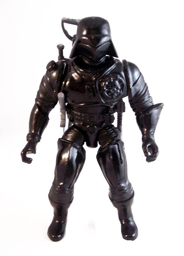 shock_trooper_army_builder_02_loose_master
