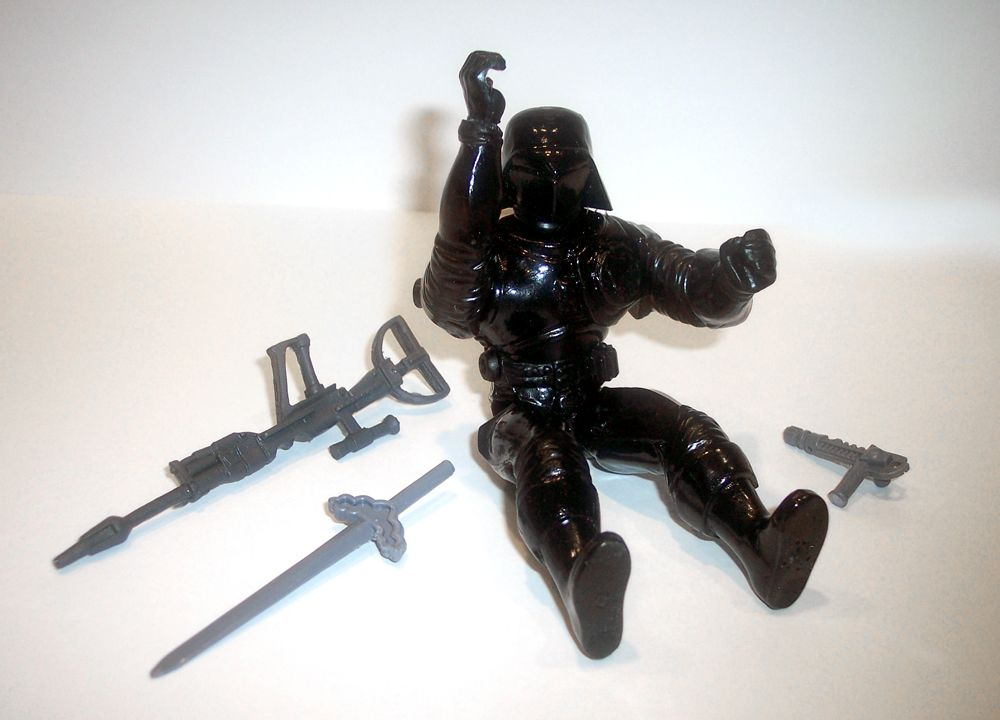 shock_trooper_army_builder_08
