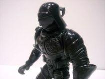 shock_trooper_army_builder_12