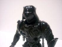 shock_trooper_army_builder_14