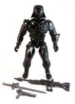 shock_trooper_army_builder_00_loose_master