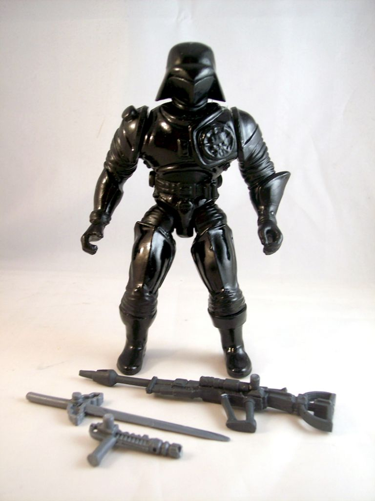 shock_trooper_army_builder_05