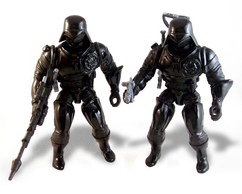 shock_trooper_army_builder_01_loose_master