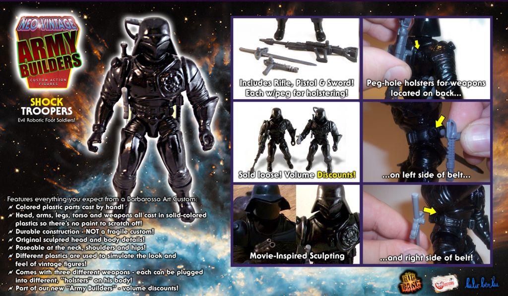 shock_trooper_army_builder_00_details