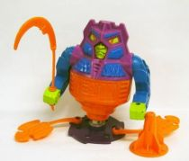 Masters of the Universe (loose) - Twistoid