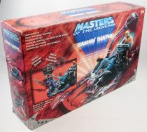 Masters of the Universe 200X - Bashin\' Beetle