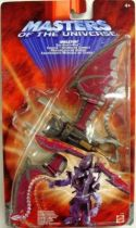 Masters of the Universe 200X - Bat Fight-pack