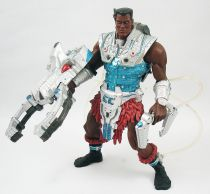 Masters of the Universe 200X - Clamp Champ (loose)