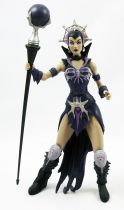 Masters of the Universe 200X - Evil-Lyn (loose)