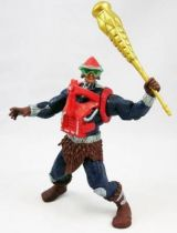 Masters of the Universe 200X - Mekaneck (loose)