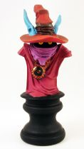 Masters of the Universe 200X - Micro-Buste Orko