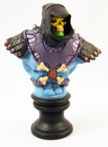 Masters of the Universe 200X - Micro-Buste Skeletor