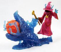 Masters of the Universe 200X - Miniature figure - Orko (loose)