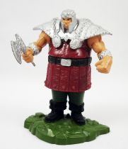 Masters of the Universe 200X - Miniature figure - Ram Man (loose)