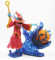 Masters of the Universe 200X - Orko (loose)