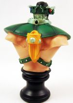 Masters of the Universe 200X - Tri-Klops Micro-bust