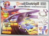 matchbox___circuit_electrique_silverstone_8000__4_voies__neuf_en_boite_01