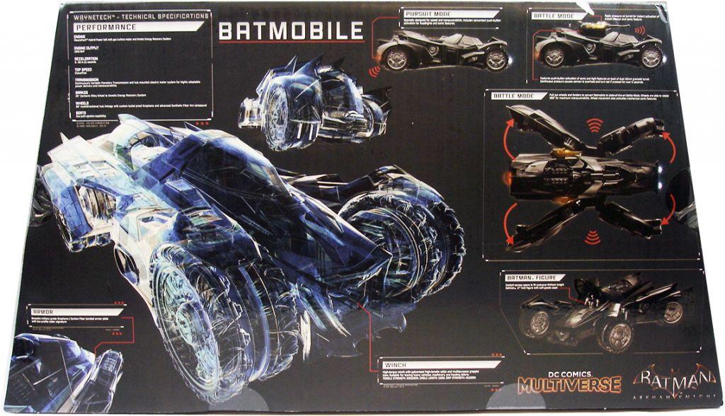 mattel___batman_arkham_knight___batmobile_sdcc_2014_exclusive__1_