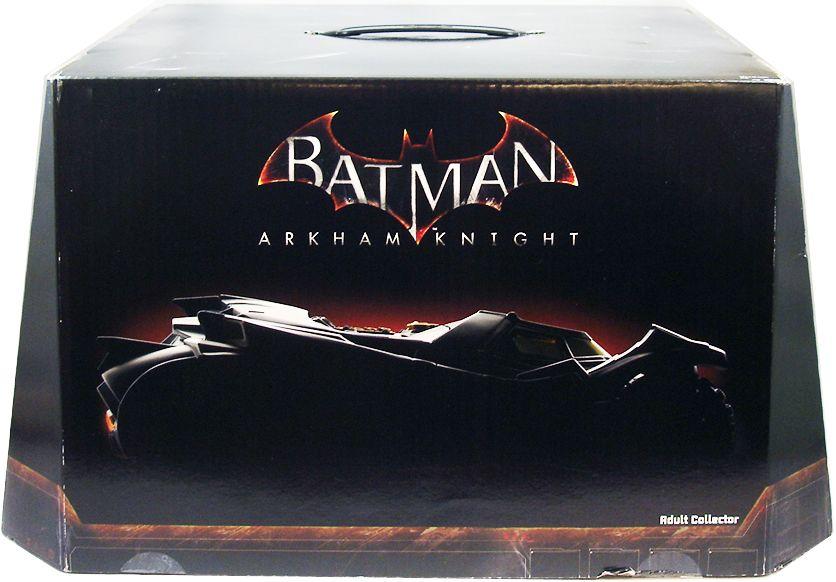 mattel___batman_arkham_knight___batmobile_sdcc_2014_exclusive__4_