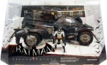 mattel___batman_arkham_knight___batmobile_sdcc_2014_exclusive