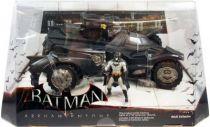 mattel___batman_arkham_knight___batmobile_sdcc_2014_exclusive