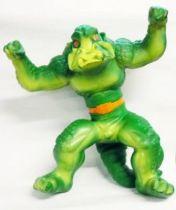 Mattel - Krusher (loose)