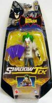 Mattel - The Batman - The Joker
