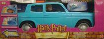 Mattel - Weasley\'s Flying Car