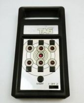Mattel Electronics - Funtronics Games - Tag