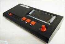 Mattel Electronics - LSI Portable Game - Star Hawk (loose)