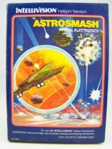 mattel_electronics_intellivision___astrosmash_01
