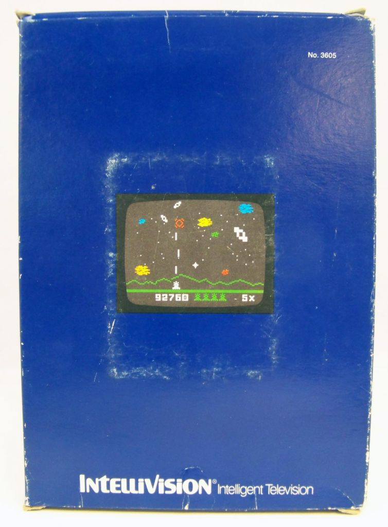 mattel_electronics_intellivision___astrosmash_03