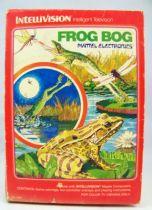 mattel_intellivision___frog_bog_01