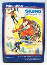mattel_electronics_intellivision___skiing_01