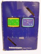 Mattel Electronics Intellivision - Space Battle