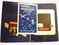 Mattel Electronics Intellivision - Space Hawk