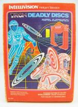 mattel_electronics_intellivision___tron_deadly_discs_01