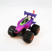mattel_hot_wheels_attack_pack__1993____rip_rat__ref_0697__02